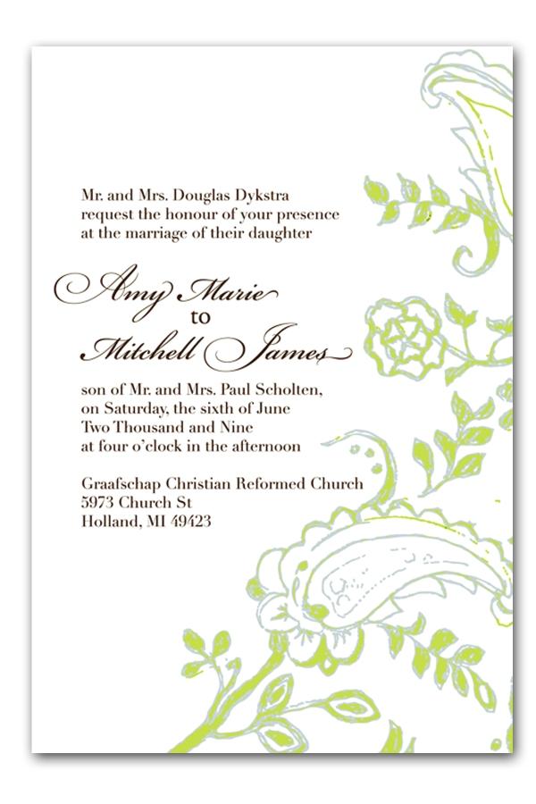 amy_invitation2